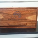 Koa box, Koa Boxes, Koa Gifts, Koa Wood, Maui, Hawaiian Koa, Emura's