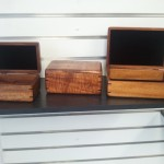 Koa, Koa boxes, Koa box, Koa gifts, Engraved Koa, Maui, Hawaii, Emura's
