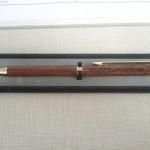 Koa, Koa Pen, Koa wood, Engraved pens, Promotional Pen, Maui, Hawaii, Emura's