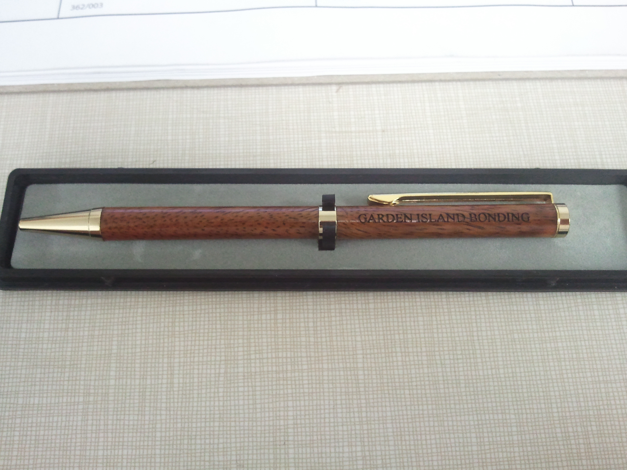 Wood pen handmade, Wooden pen personalized, father's Day, woodturned pen  engraved, wood