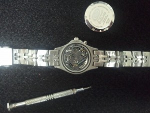 Watch, Battery, Batteries, Watches, Repair, Jewery,